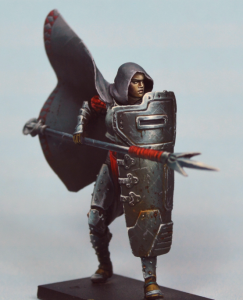 warknight