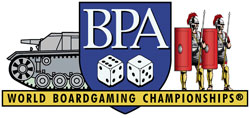world-boardgaming-championships