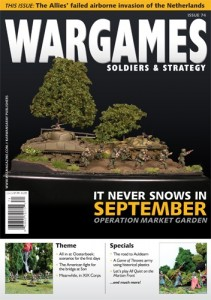 wss_74_cover