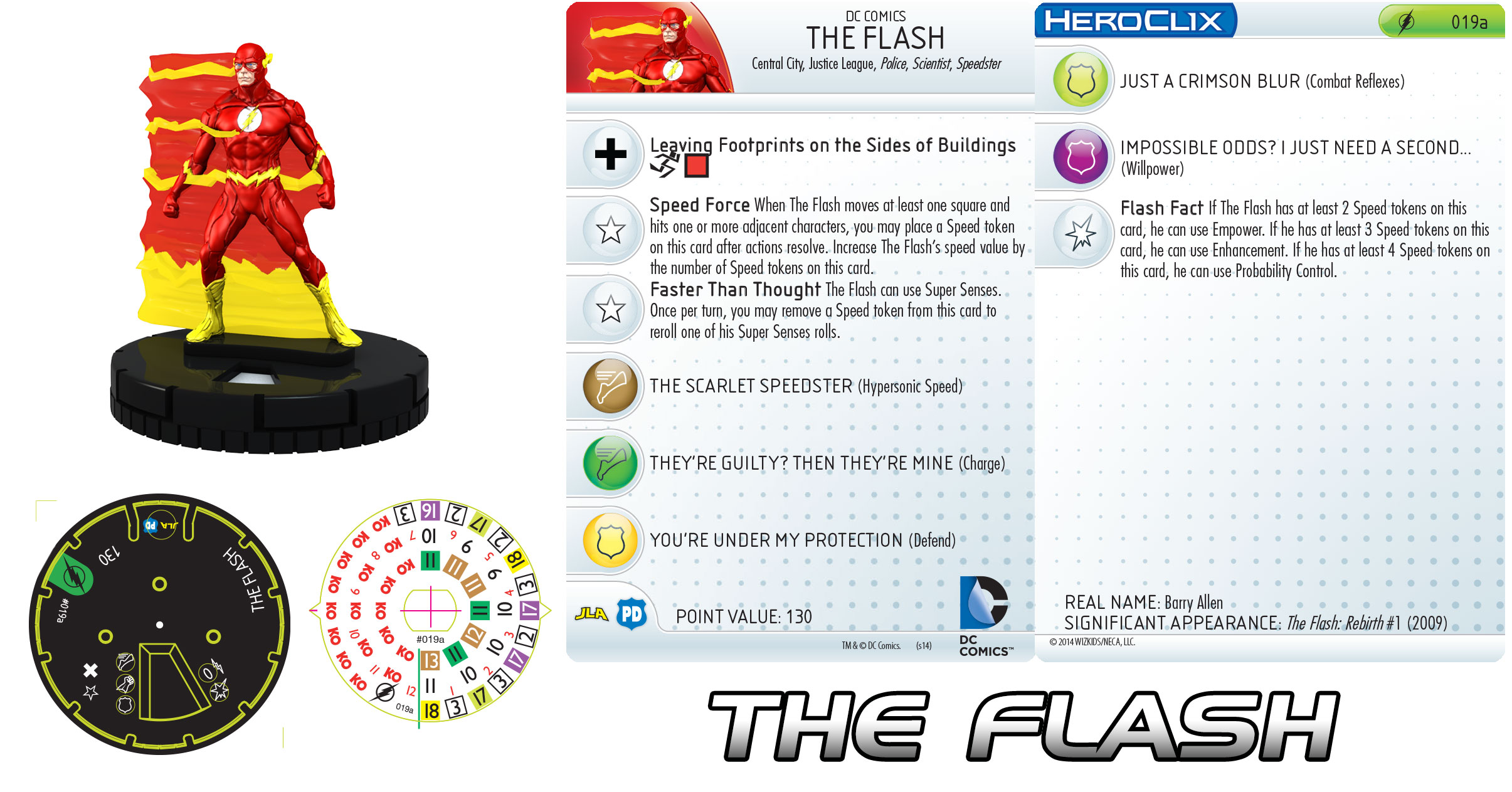 019a-the-flash