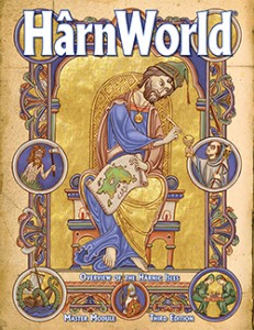 5001-harnworld-cover