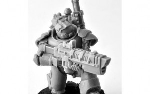 anvil industry tabletop gaming news tgn