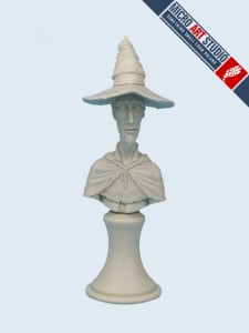 D24002_Rincewind_Bust_unpainted_1