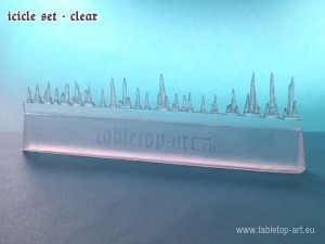 IcicleSet_clear_WEB_1