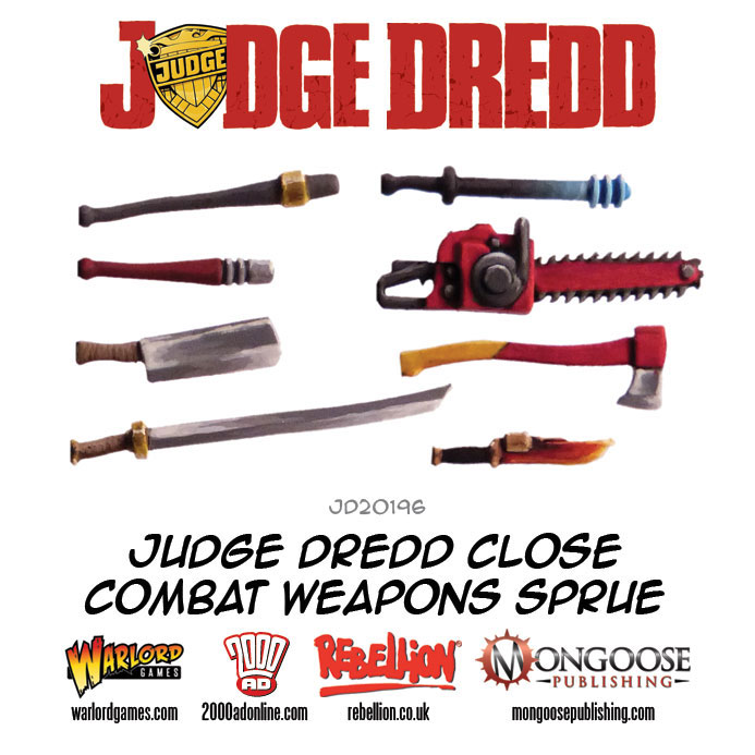 JD20196-JD-Close-Combat-weapons-sprue