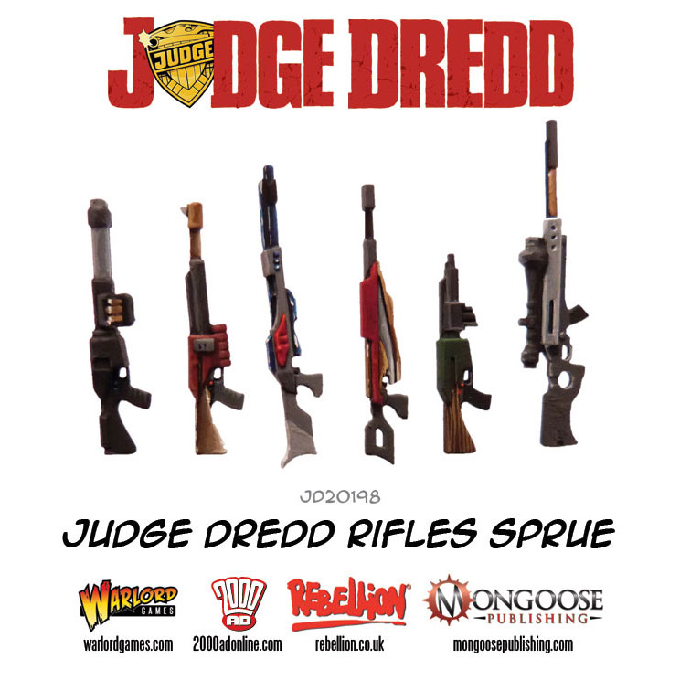 JD20198-JD-Rifles-sprue