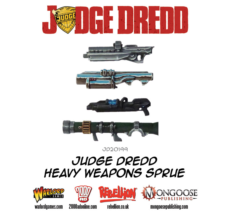 JD20199-JD-Hvy-Weapons-sprue