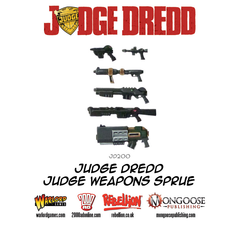 JD20200-JD-Judge-Weapons-sprue