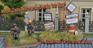Normandy-decals-featured-image1