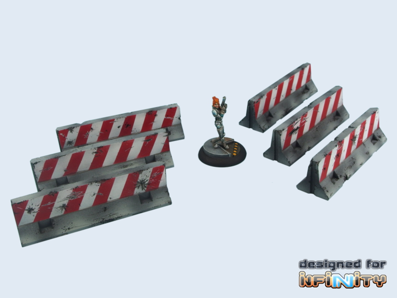 T00077_Road_Barriers_01