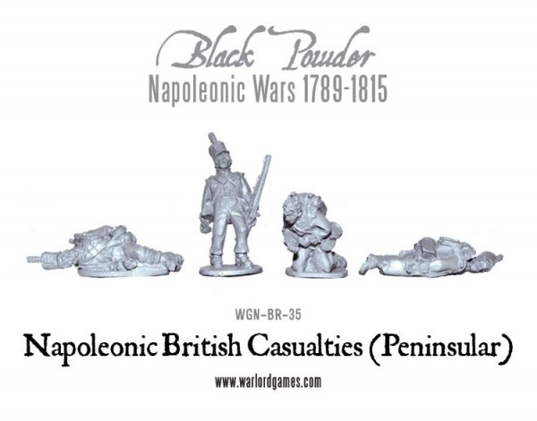 WGN-BR-35-Brit-Casualties-Peninsular-a-600x471