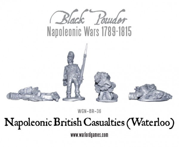 WGN-BR-36-Brit-Casualties-Waterloo-a-600x493