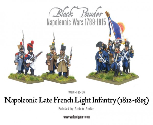 WGN-FR-06-Late-French-Light-Infantry-c-600x489