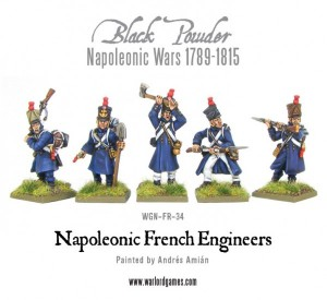 WGN-FR-34-Nap-French-Engineers-a-600x550