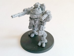 afterlife-goliath-assault-mech-wargame-14