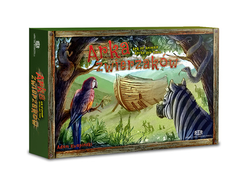 ark-of-animals-box