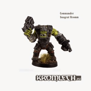 armoured-orc-smg-squad