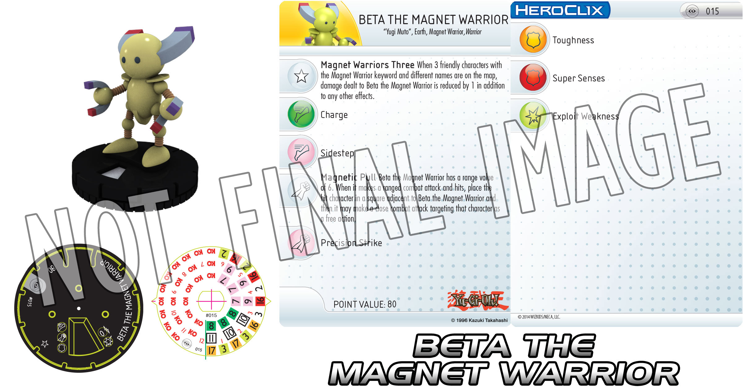 beta-the-magnet-warrior