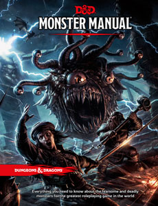 dnd-5e-monster-manual
