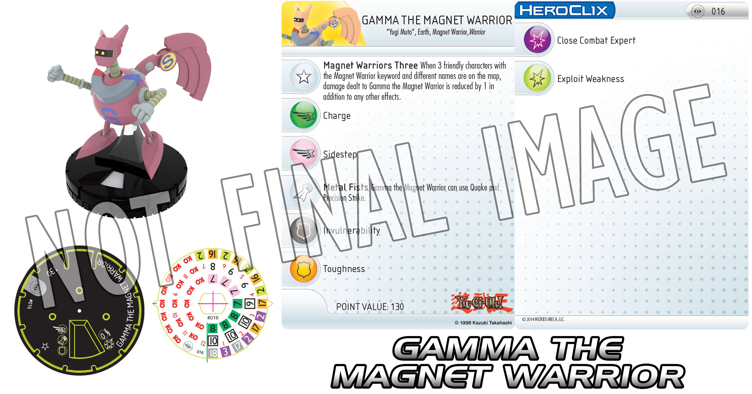 gamma-the-magnet-warrior