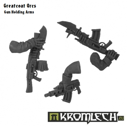 greatcoats-gun-holding-arms