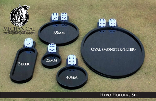 hero_holder_set_black