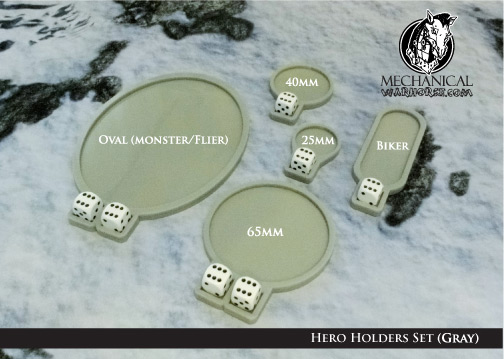 hero_holder_set_gray