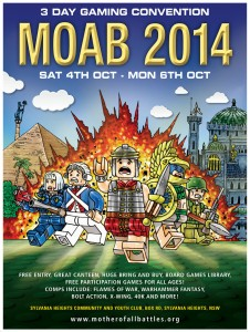 moab2014poster
