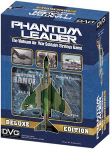 phantom-leader-deluxe