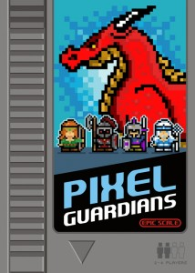 pixelguardians-cover-214x300