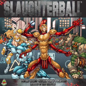 slaughterball-box-300x300