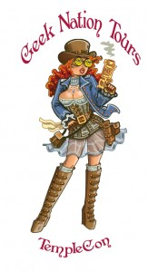 steampunk-girl-limitedsmiley2