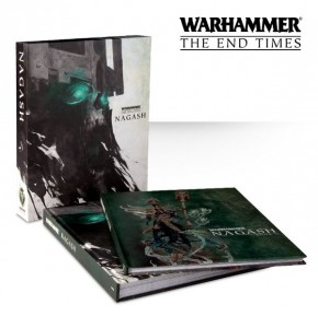warhammer-nagash-the-end-times-book-1-review-1-290x300