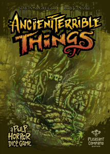 Ancient-Terrible-Things-214x300