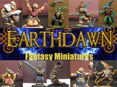 Earthdawn_Ad