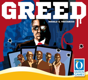 Greed-Cover
