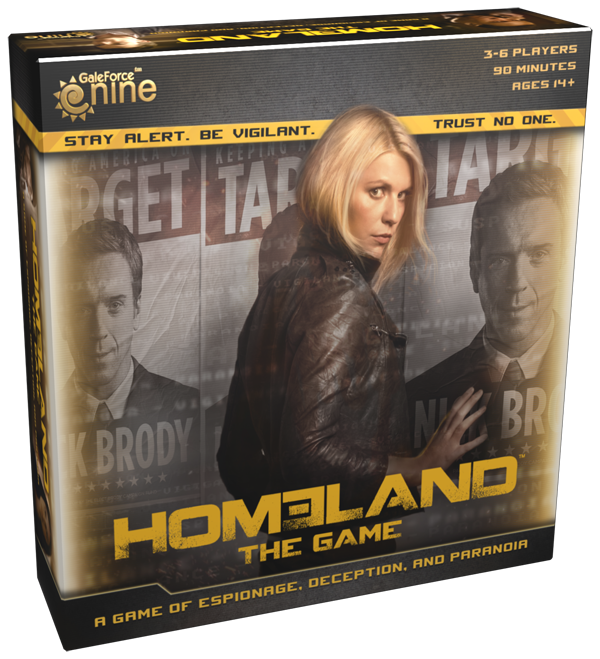 Homeland_Box_Render_600px