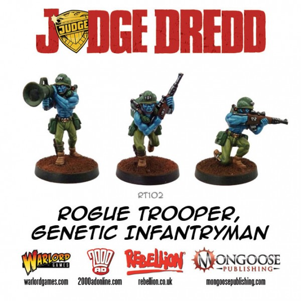JD102-Rogue-Trooper-GI-a-600x600