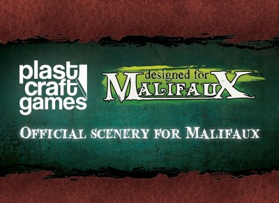 Plast Craft Malifaux