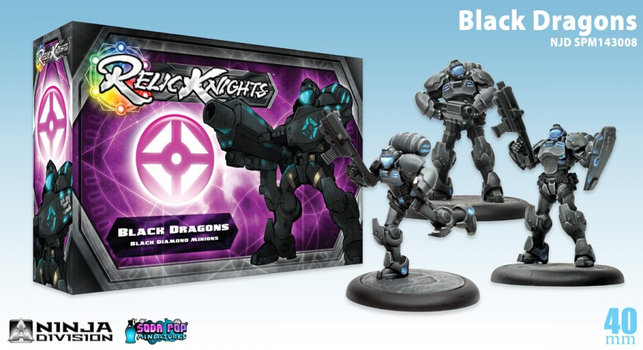RK-Solicit-BlackDragons-900x491