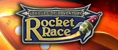 Rocket Race Card Game Review