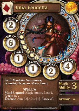Scylla_card_Julia_Vendetta