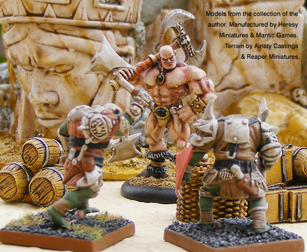 TGN_Photo3-Open-Combat_for_Fantasy
