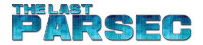 The-Last-Parsec-Logo
