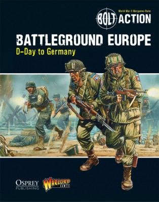 WG-BOLT09-Battleground-Europe-a-600x764