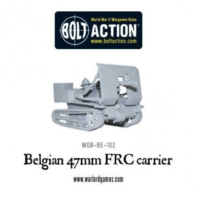 WGB-BE-102-Belgian-47mm-FRC-carrier-a