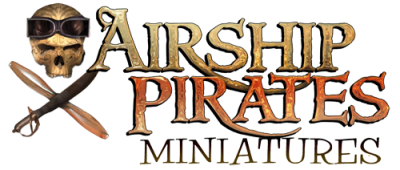airship-pirateslogosm