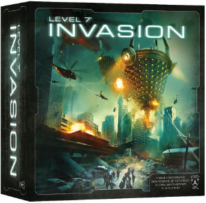 level-7-invasion