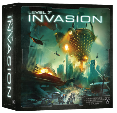 level7invasion