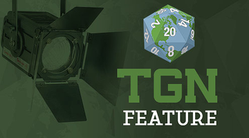 tgn-feature_360